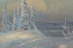 Palitra oil галерея дмитрия викторовича